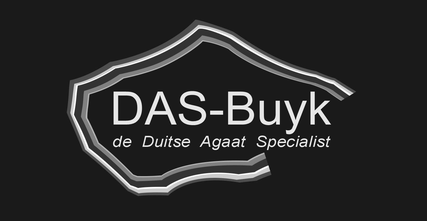 DAS-Buyk